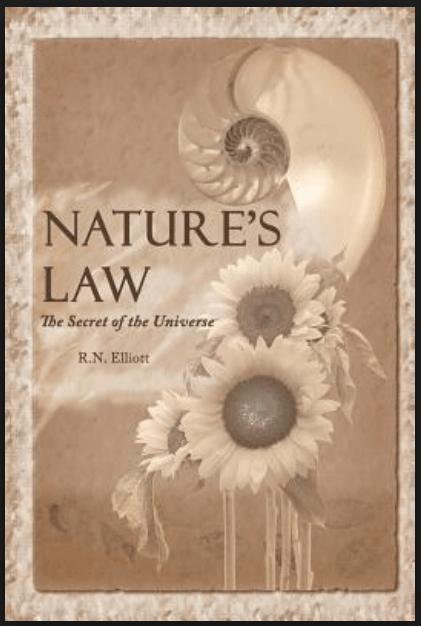 Nature's Law Elliott