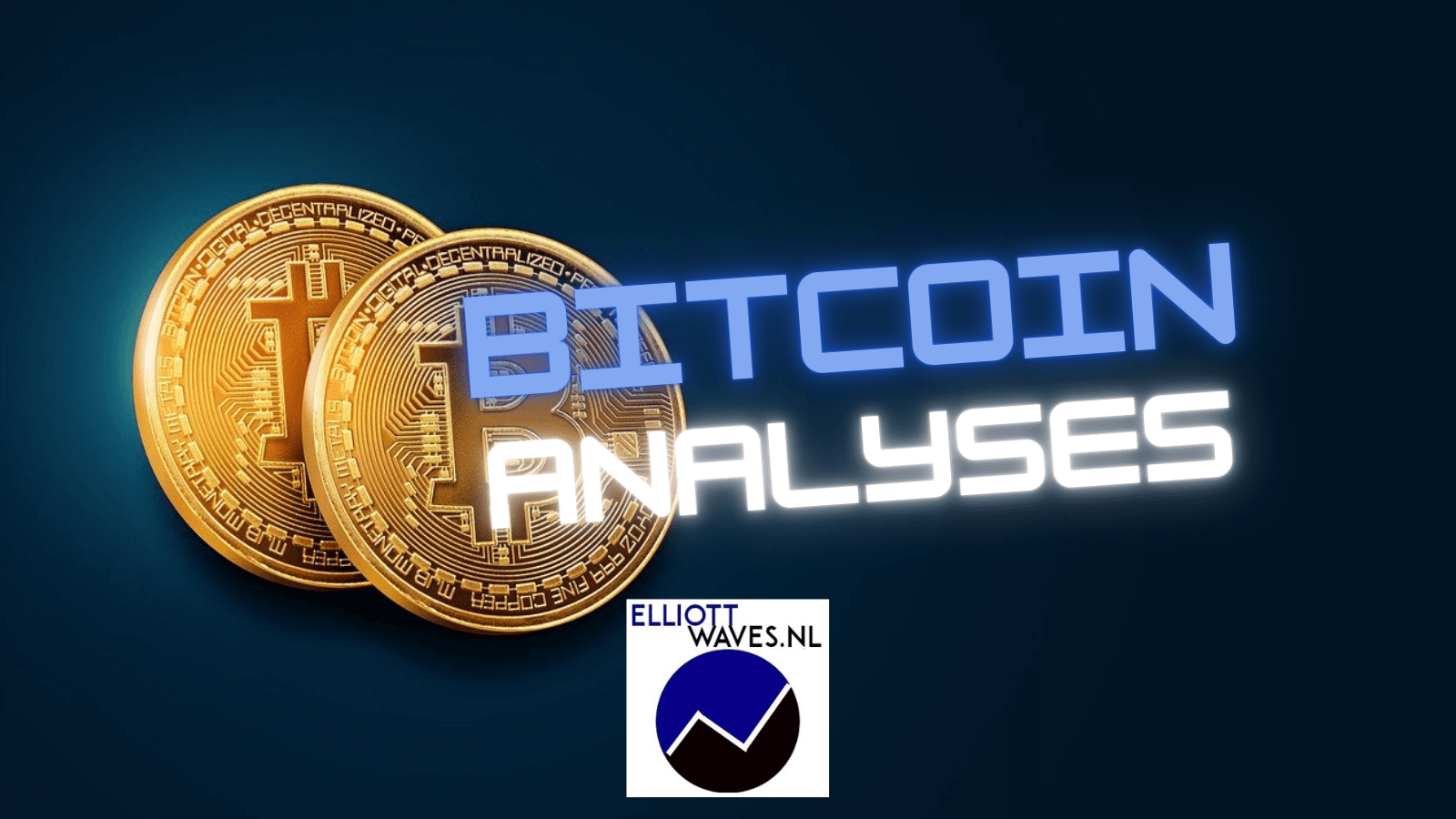 elliottwaves.nl bitcoin analyses