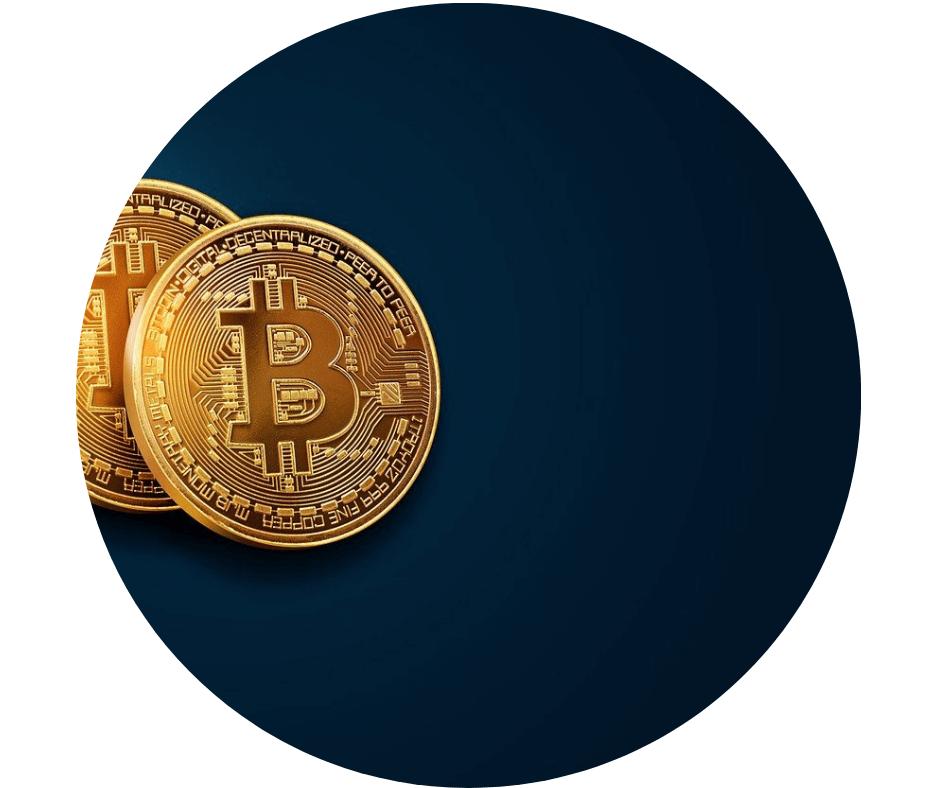 bitcoin analyse 28 juli