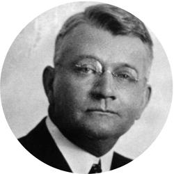 R.N. Elliott
