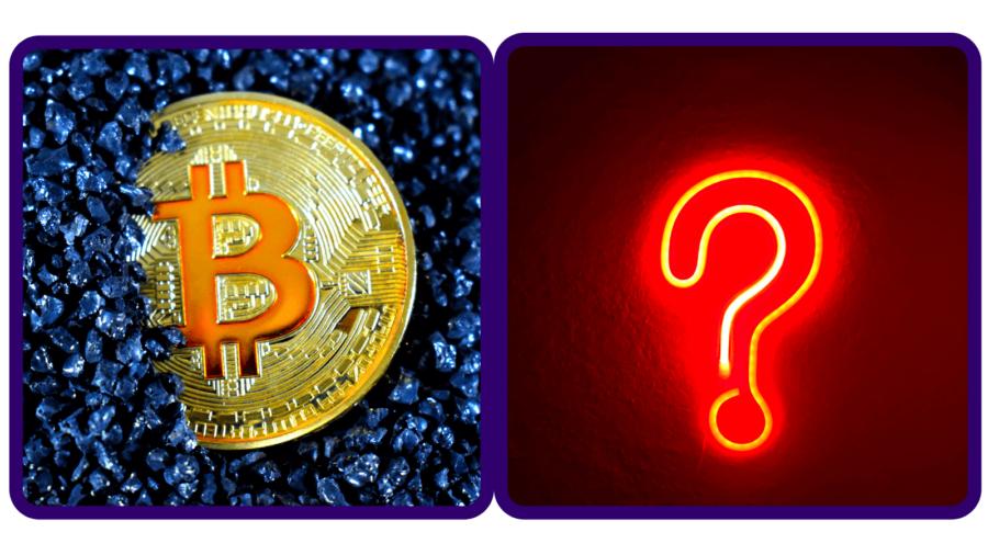 Bitcoin & Verzoeken